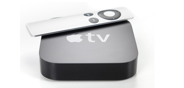 Amazon fire tv head joins apple