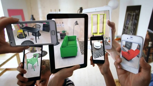 Dezeen ikea launch augmented reality 2014 ss2 pan