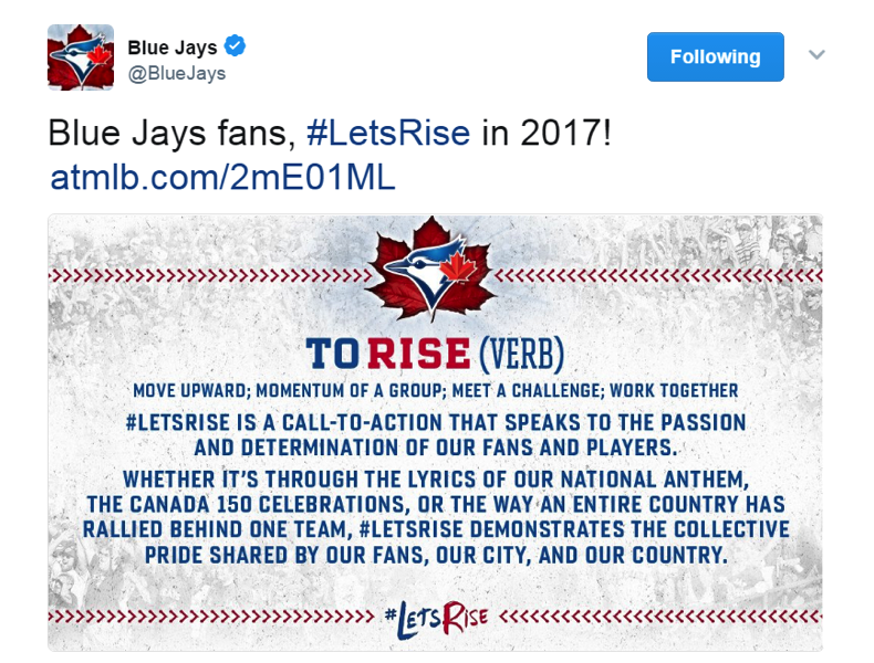 Letsrise bluejays