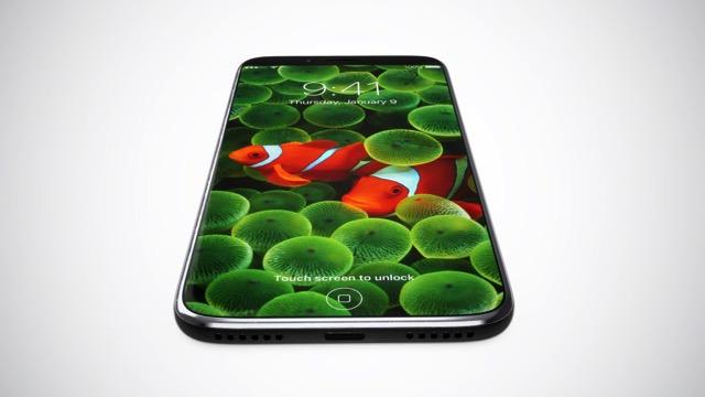 Apple iPhone X Die Design Studie von COMPUTER BILD 1024x576 3d5658ba9d3cc807