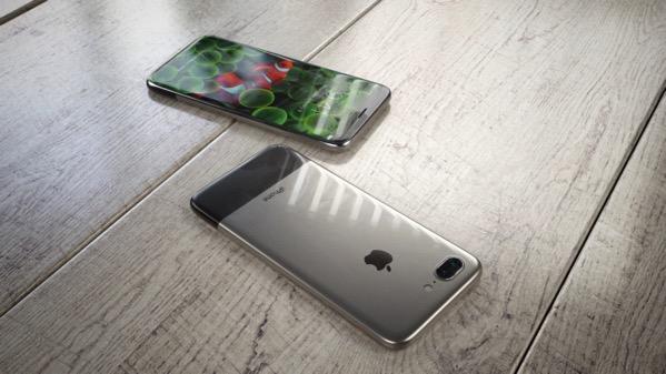 Apple iPhone X Die Design Studie von COMPUTER BILD 1024x576 debf5a8f2d3458fa