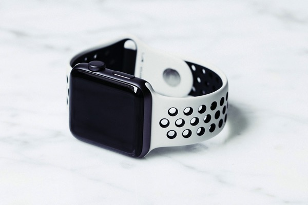 Nike Lab Apple Watch 02