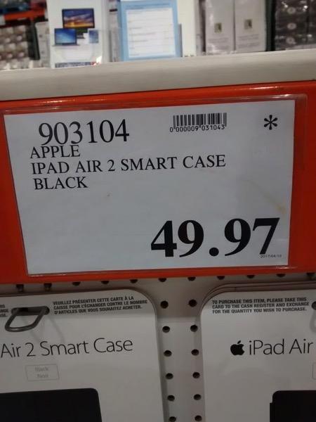 570x760 smart fit