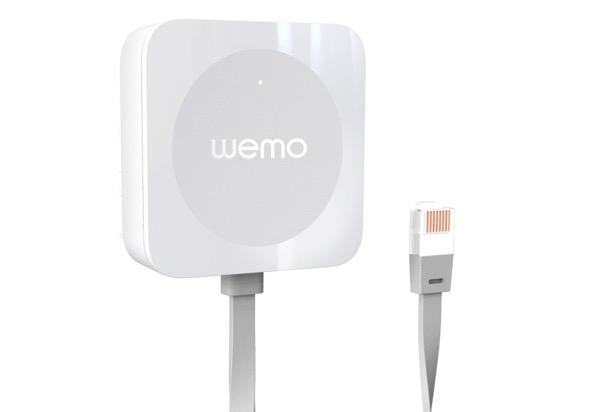 Wemo Bridge Hero 0 png