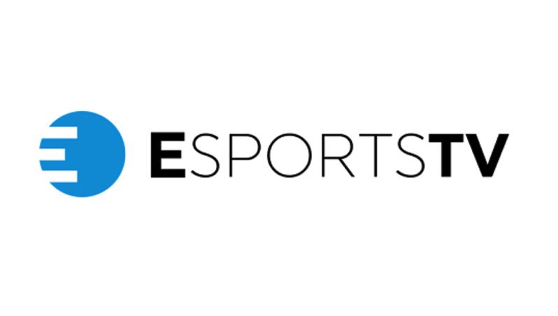 Esportstv