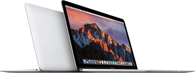 Macbook edu bb 201501