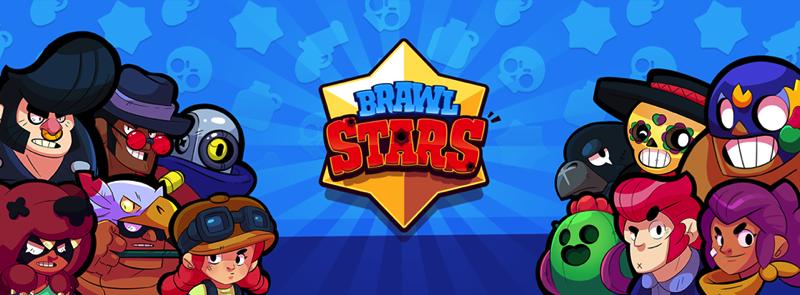 Brawl stars supercell canada