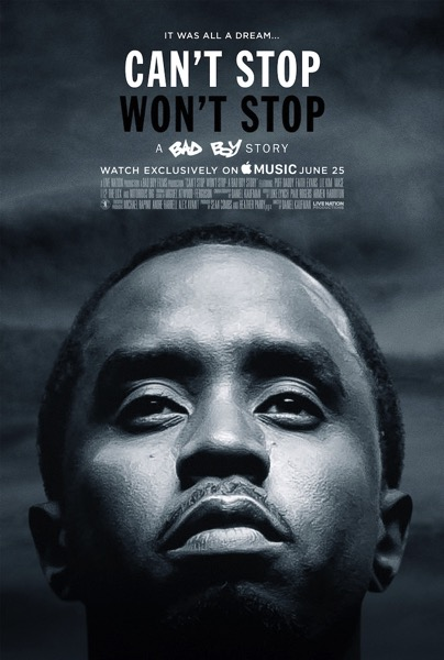 Cant stop wont stop poster 2017 billboard 1240