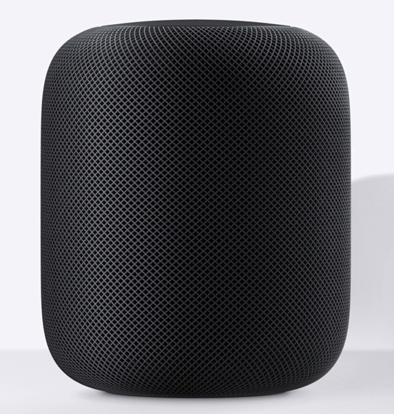 "Apple Delays HomePod Speaker to ""Early 2018"" for US, UK and Australia"