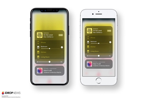 IPhone X iDrop News 121 1