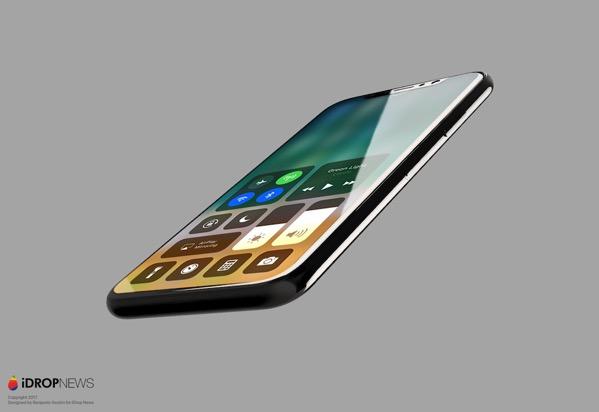 IPhone X iDrop News 41