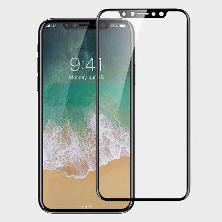 Iphone 8 screen protector 2