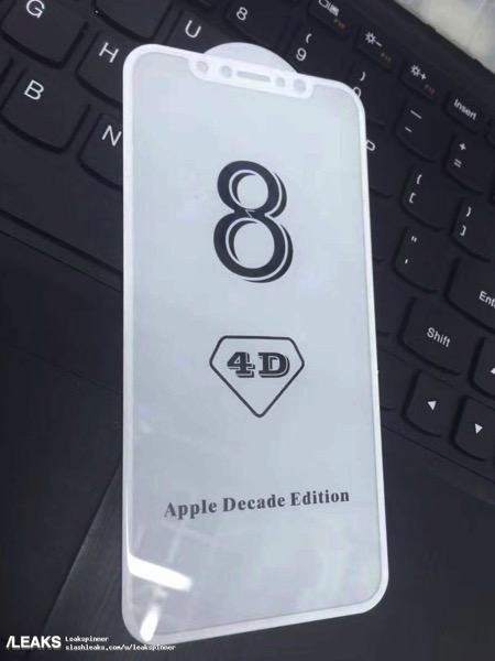 Iphone decade edition