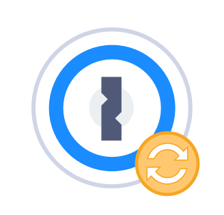 1Password Extension for Google Chrome Gets Native Messaging | iPhone