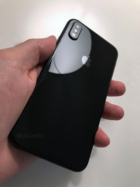 Iphone 8 mockup 3