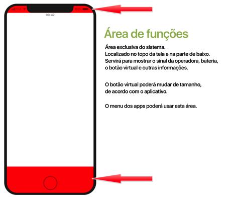 Tela iPhone8 D22 area1