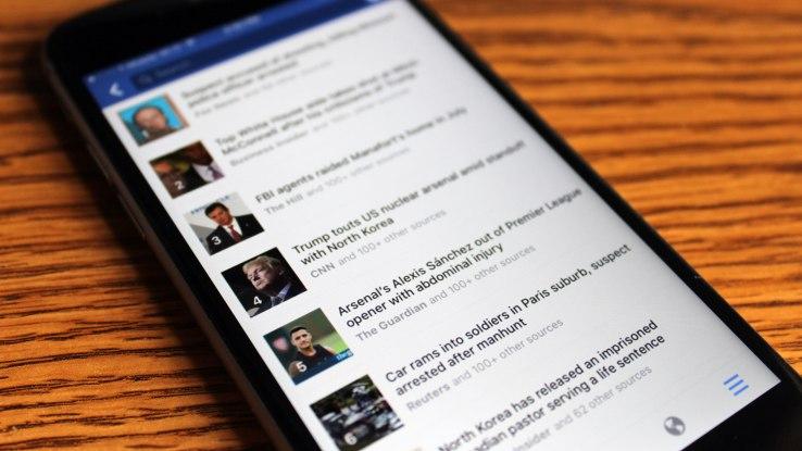 manhunt mobile app android