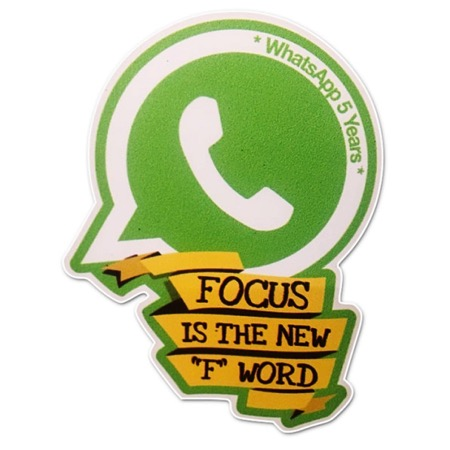 I 2 whatsapp profile on jan koum