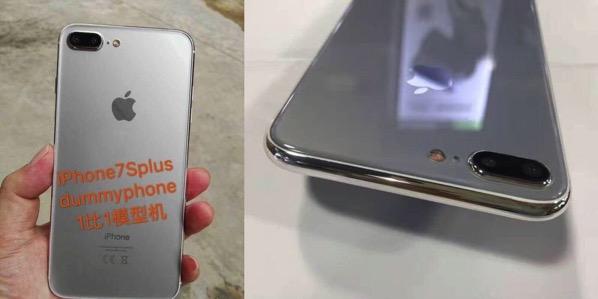 Phone 7s 8