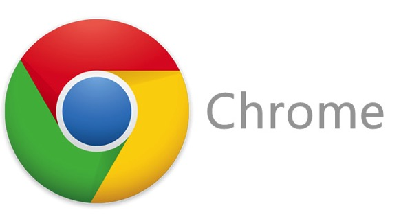 Google Responds to Chrome Sign-in Backlash