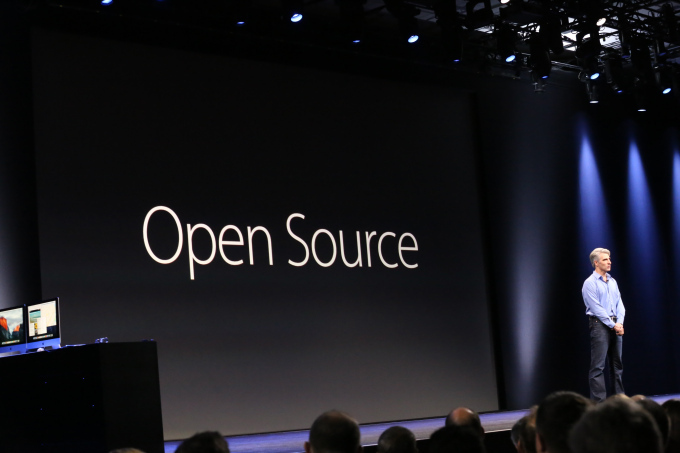 Apple Releases Kernel Source Code for iOS and macOS on GitHub