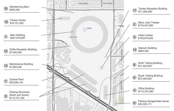 Apple Park Map 1024x655 1