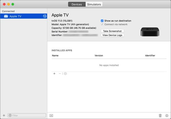 Appletv2 1