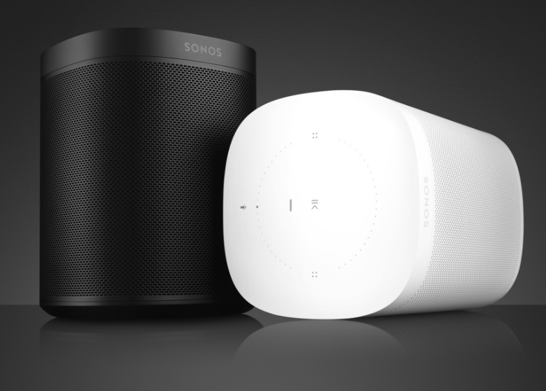 sonos 2018 black friday cyber monday deals in canada revealed save up to 150 iphone in. Black Bedroom Furniture Sets. Home Design Ideas