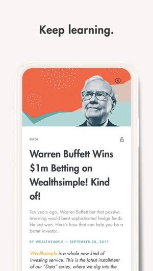 Wealthsimple 2
