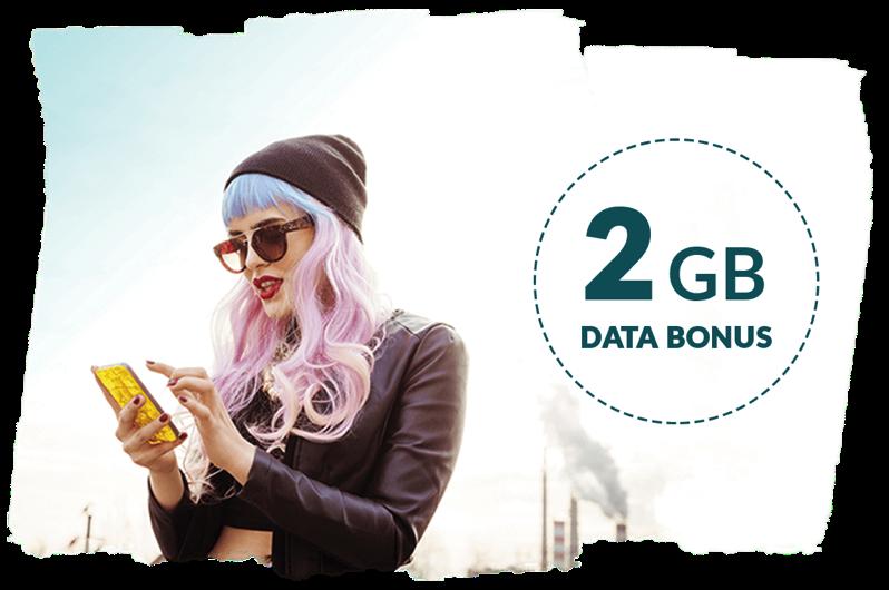 2GB bonus 575x360 promo EN Final
