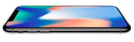 IPhone X 1 696x278