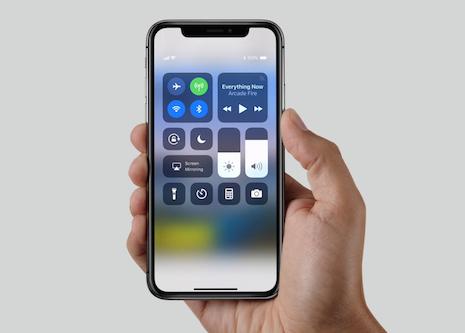 IPhone X gestures 571x321 jpg large