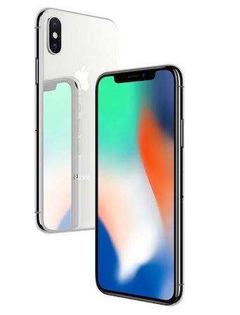 Iphonex front back glass new2 1024x768 1