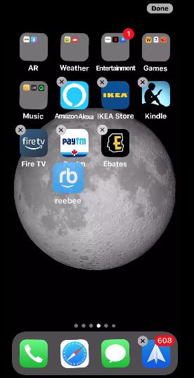 Screenshot 2017 11 24 11 20 36
