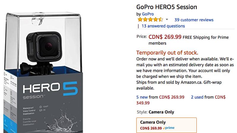 Screenshot 2017 12 14 10 16 51 The GoPRO HERO5