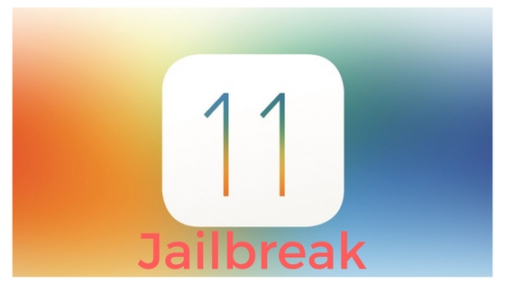 Ios 11 jailbreak iphone x