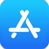 Ios11 app icon app store