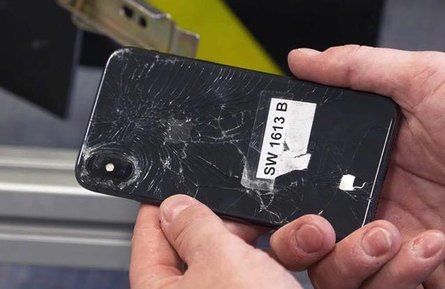 Iphonexconsumerreports