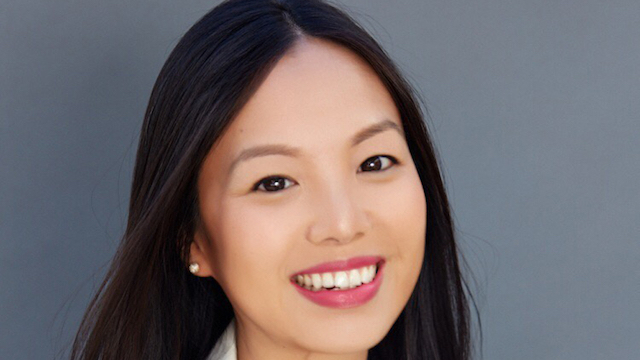 Michelle Lee Joins Apple Worldwide Video as Creative ...