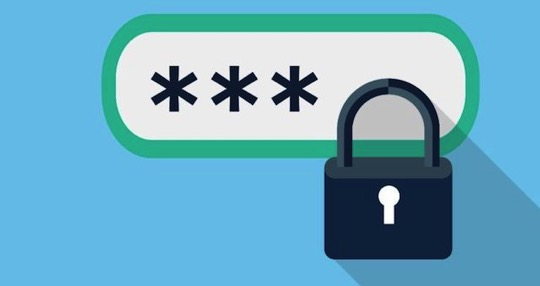 These Are The Worst Passwords Of 2017
