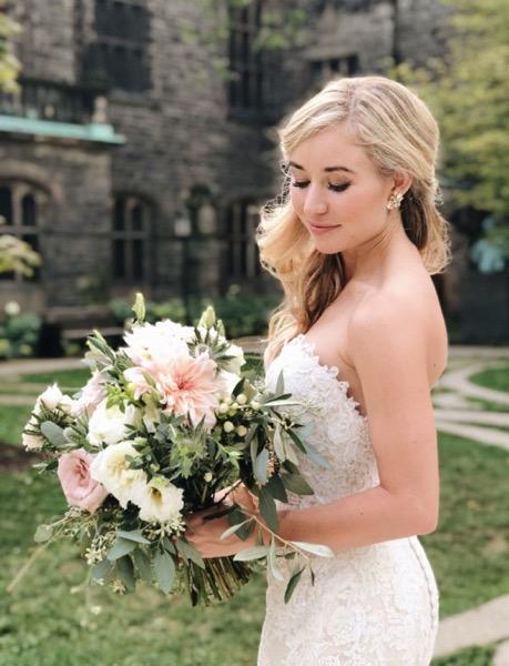 Wedding shot on iphone 056 600x784