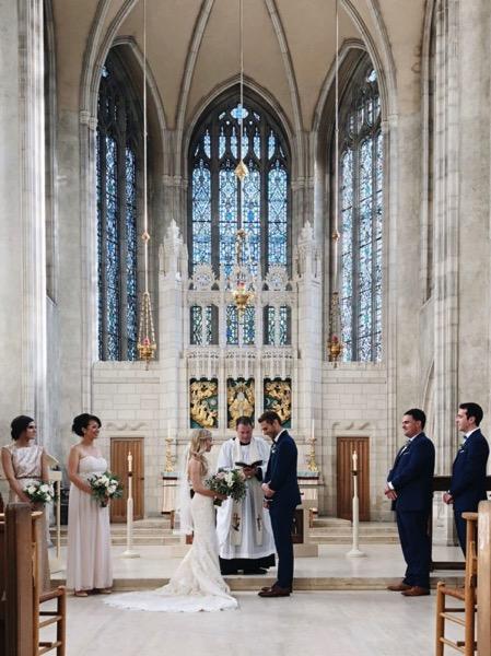 Wedding shot on iphone 068 600x801