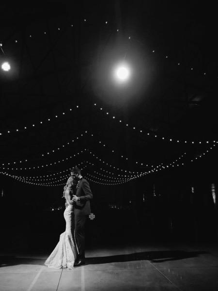 Wedding shot on iphone 125 600x800