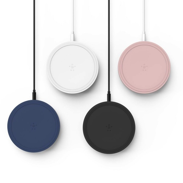 Bold Charging Pad Color 1 preview