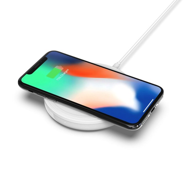 Bold Charging Pad iPhone 3 preview