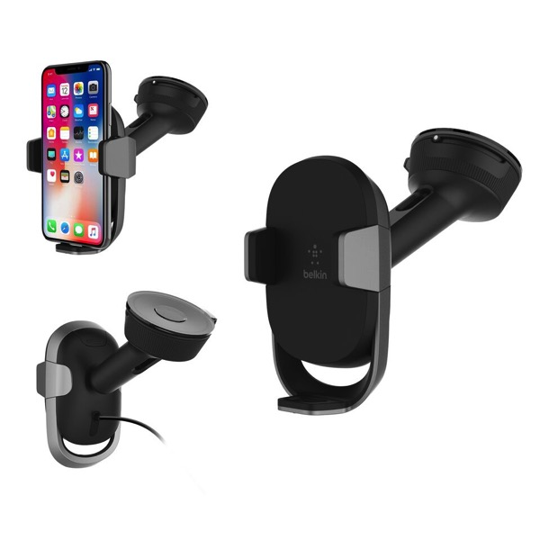 Charging Mount 1 preview