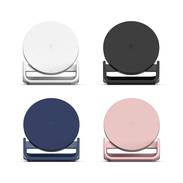 Charging Stand Color preview