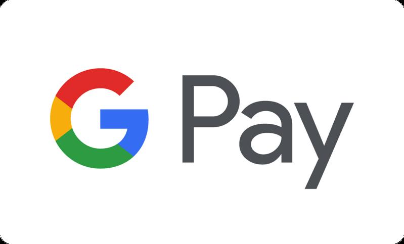 GooglePay Lockup max 1000x1000