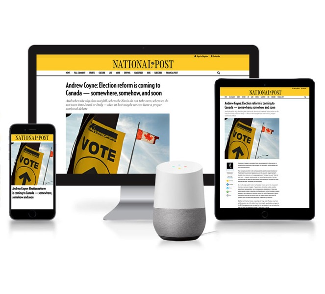 NationalPost Bundle v2
