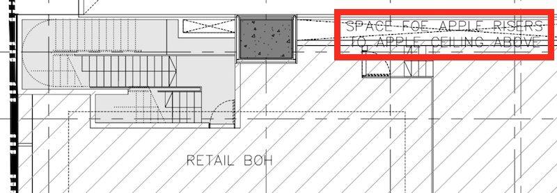 Apple yonge bloor blueprint 1 800x278